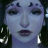 chirun's avatar