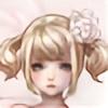 chiruna's avatar