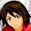 chirunu's avatar