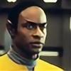 Chirusairhosei's avatar