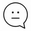 chiruuka's avatar
