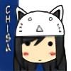 Chisa--chan's avatar