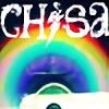 chisa18's avatar