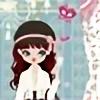 Chisae's avatar