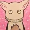 Chisaiika's avatar