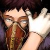 ChisakiKai's avatar