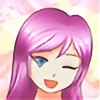 ChisaKiryu's avatar