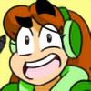 chisanaAii's avatar