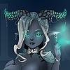 chisanakis's avatar