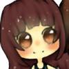 Chisanours's avatar