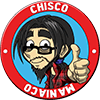 Chisco's avatar