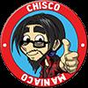 Chisco's avatar