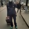 chiscojaime's avatar