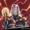 chiscringle's avatar
