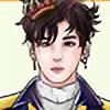 ChiseiChii's avatar