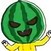 Chiseled-Marble's avatar