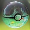 ChiseRose's avatar