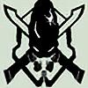 Chishawa's avatar