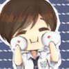 ChishibeKapuretto's avatar