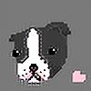 ChiShiDen's avatar