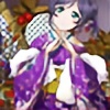 Chishidomi-J's avatar