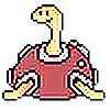 ChishioKarasu's avatar