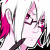 ChishioNRNR's avatar