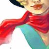 chishkabob's avatar