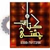 chishtikitabat's avatar