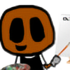 CHISOX14's avatar