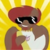 Chisquiado's avatar