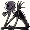 ChisrutSkell's avatar