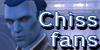 Chiss-Fans's avatar