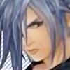 ChissyChawa-wa's avatar