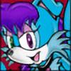 chissydawg's avatar