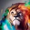chistiandda's avatar