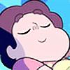 chistianninja's avatar