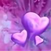 chistie-belle's avatar