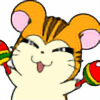 Chistoso-TheJoke's avatar