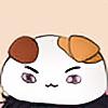 Chisukii's avatar