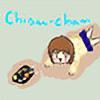 ChisuNeko's avatar