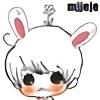 Chita07's avatar