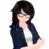 Chitanda-sanLove's avatar