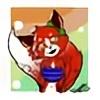 Chitarama's avatar
