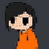 ChiTheStickDealer's avatar
