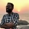 Chiththarthan's avatar