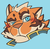 chitob's avatar