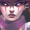 chitobein's avatar