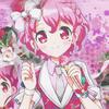 ChiToNaru122's avatar