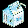 ChitoPunky's avatar